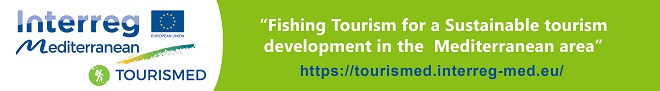 Tourismed horizontal logo