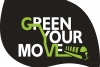 "Green Your Move LIFE project participation in the 4th International Conference on ""Energy, Sustainability and Climate Change"""